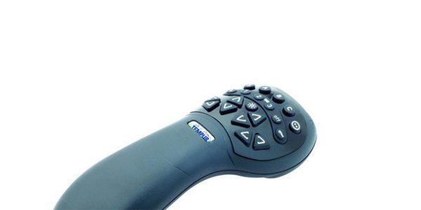 Handschalter 6