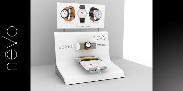 Nevo12