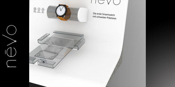 Nevo3