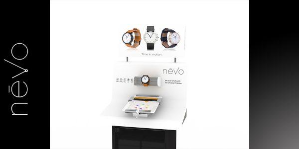 Nevo6