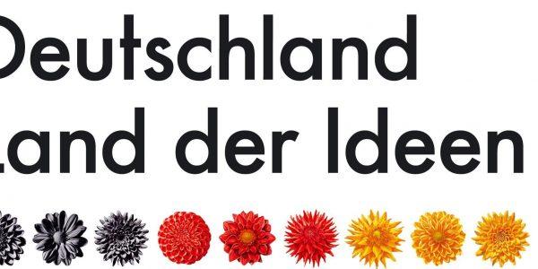 csm_Logo_Land_der_Ideen_c9fedfc2e0