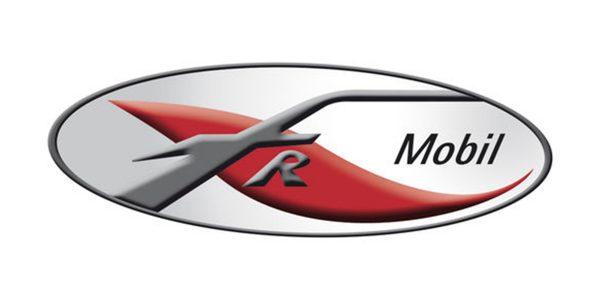 FR-Mobil-Wohnmobil-Logo-brandtreeIntro-9d81255b-20415