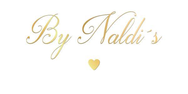 Logo By Naldis