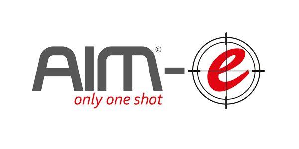 aim_e